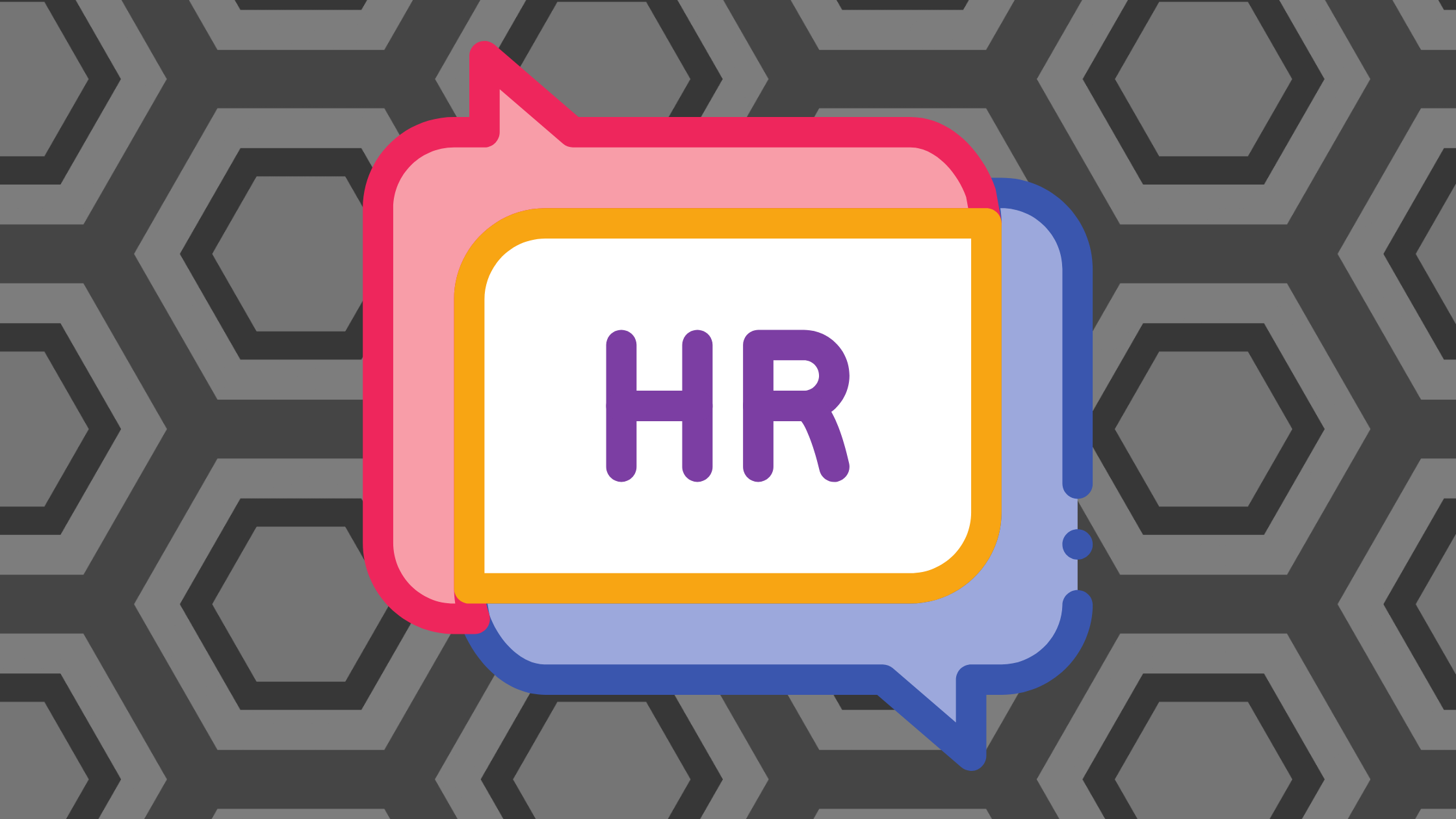 Functions of HR