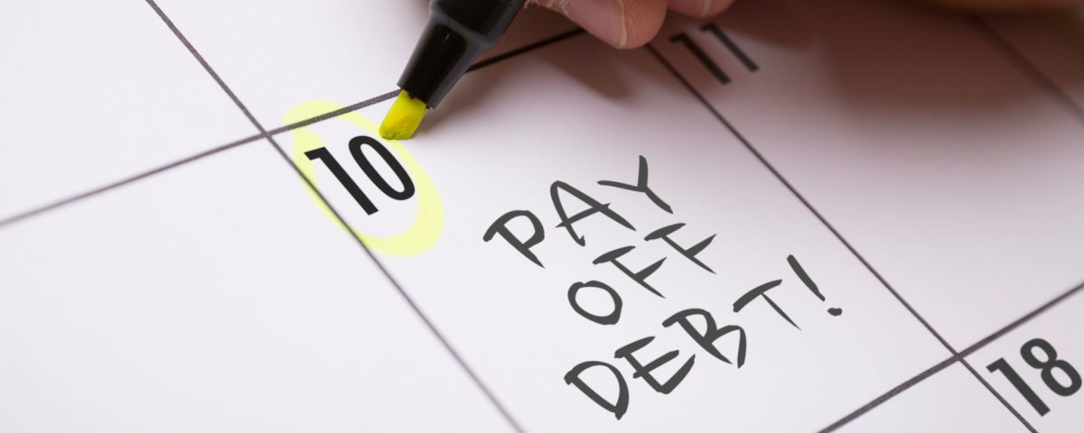 Save Your Money or Pay Off Loans?